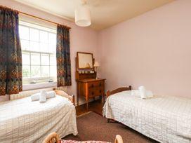 Bedford Terrace - Dorset - 1057844 - thumbnail photo 14