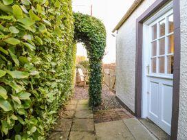 Rhum Cottage - Scottish Lowlands - 1057899 - thumbnail photo 15