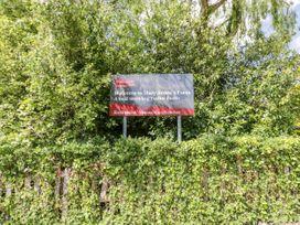 Heath Cottage - Cotswolds - 1057905 - thumbnail photo 23