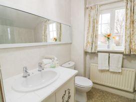 Heath Cottage - Cotswolds - 1057905 - thumbnail photo 16