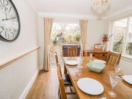 Heath Cottage - Cotswolds - 1057905 - thumbnail photo 10