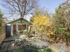 Heath Cottage - Cotswolds - 1057905 - thumbnail photo 20
