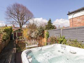 Heath Cottage - Cotswolds - 1057905 - thumbnail photo 21