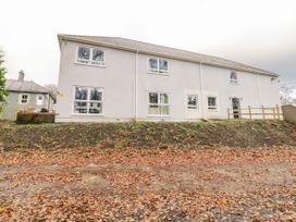 Cadwallader 2 - North Wales - 1057938 - thumbnail photo 26