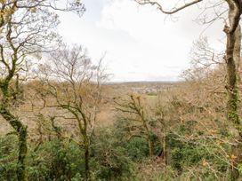 Cadwallader 2 - North Wales - 1057938 - thumbnail photo 25