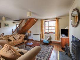 Beck House - Lake District - 1057975 - thumbnail photo 5