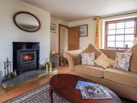 Beck House - Lake District - 1057975 - thumbnail photo 3