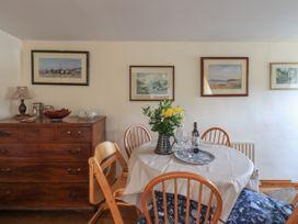 Beck House - Lake District - 1057975 - thumbnail photo 7
