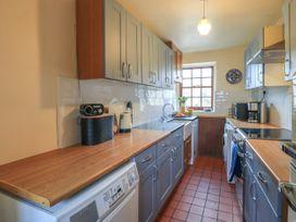 Beck House - Lake District - 1057975 - thumbnail photo 9