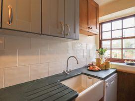 Beck House - Lake District - 1057975 - thumbnail photo 10
