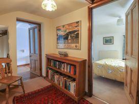 Beck House - Lake District - 1057975 - thumbnail photo 11