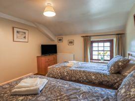 Beck House - Lake District - 1057975 - thumbnail photo 16