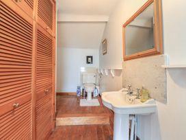 Beck House - Lake District - 1057975 - thumbnail photo 18