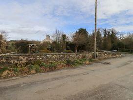 Beck House - Lake District - 1057975 - thumbnail photo 21