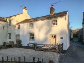 Beck House - Lake District - 1057975 - thumbnail photo 20