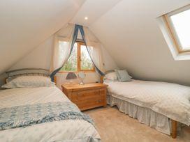 The Courtyard - Hilltop Barn - Dorset - 1058078 - thumbnail photo 19