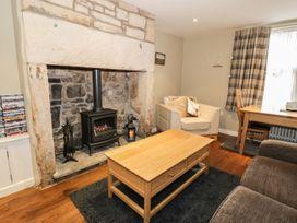 Cooper's Cottage - Northumberland - 1058126 - thumbnail photo 3