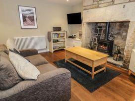 Cooper's Cottage - Northumberland - 1058126 - thumbnail photo 6