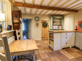 Sunny Cottage - Lincolnshire - 1058129 - thumbnail photo 10