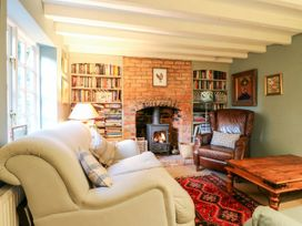 Sunny Cottage - Lincolnshire - 1058129 - thumbnail photo 6