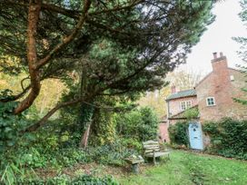 Sunny Cottage - Lincolnshire - 1058129 - thumbnail photo 33