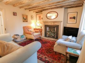 Sunny Cottage - Lincolnshire - 1058129 - thumbnail photo 5