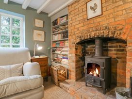 Sunny Cottage - Lincolnshire - 1058129 - thumbnail photo 7