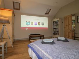 Sunny Cottage - Lincolnshire - 1058129 - thumbnail photo 22