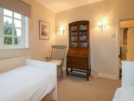 Sunny Cottage - Lincolnshire - 1058129 - thumbnail photo 20