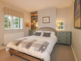 Sunny Cottage - Lincolnshire - 1058129 - thumbnail photo 23