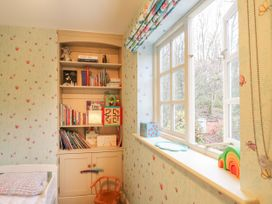 Sunny Cottage - Lincolnshire - 1058129 - thumbnail photo 25