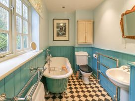 Sunny Cottage - Lincolnshire - 1058129 - thumbnail photo 26