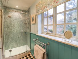 Sunny Cottage - Lincolnshire - 1058129 - thumbnail photo 27