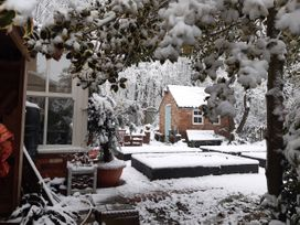 Sunny Cottage - Lincolnshire - 1058129 - thumbnail photo 3