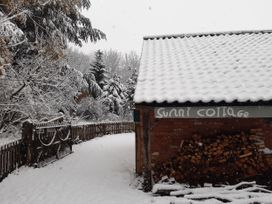 Sunny Cottage - Lincolnshire - 1058129 - thumbnail photo 37