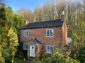 Sunny Cottage - Lincolnshire - 1058129 - thumbnail photo 4