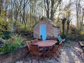 Sunny Cottage - Lincolnshire - 1058129 - thumbnail photo 40