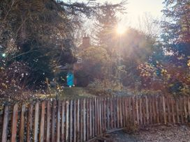 Sunny Cottage - Lincolnshire - 1058129 - thumbnail photo 2