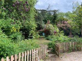 Sunny Cottage - Lincolnshire - 1058129 - thumbnail photo 48