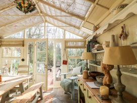 Sunny Cottage - Lincolnshire - 1058129 - thumbnail photo 13