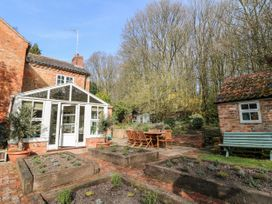 Sunny Cottage - Lincolnshire - 1058129 - thumbnail photo 30