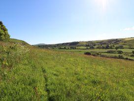 Ty'n Y Ffrwd - North Wales - 1058393 - thumbnail photo 27