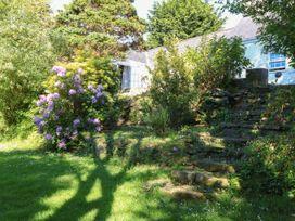 Ty'n Y Ffrwd - North Wales - 1058393 - thumbnail photo 28