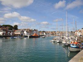 Harbour Reach - Dorset - 1058438 - thumbnail photo 20
