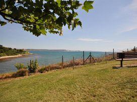 Harbour Reach - Dorset - 1058438 - thumbnail photo 21
