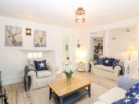 Shepherds Cottage - Somerset & Wiltshire - 1058446 - thumbnail photo 4