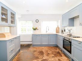 Shepherds Cottage - Somerset & Wiltshire - 1058446 - thumbnail photo 9