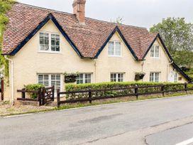 Shepherds Cottage - Somerset & Wiltshire - 1058446 - thumbnail photo 1