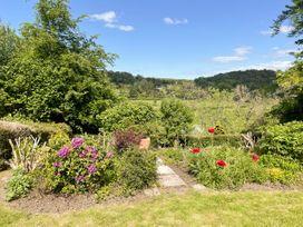 Shepherds Cottage - Somerset & Wiltshire - 1058446 - thumbnail photo 19