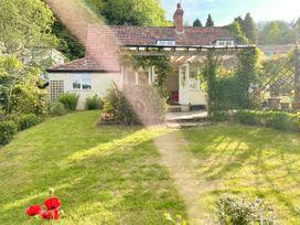 Shepherds Cottage - Somerset & Wiltshire - 1058446 - thumbnail photo 20